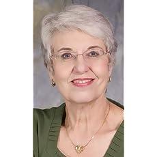 Judy H. Wright