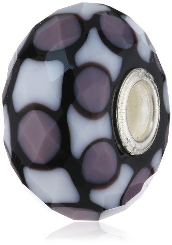 Trollbeads - 62905 - Bracelet Femme - Argent 925/1000