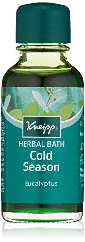 Eucalyptus Herbal Bath - 2