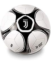 Mondo 13720 leren voetbal Juventus F.C.