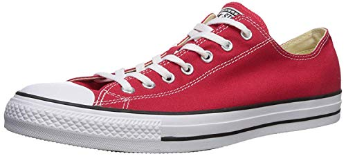 Converse Unisex Chuck Taylor All Star Peached Canvas Sneaker