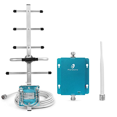 Buy cell phone signal booster for office