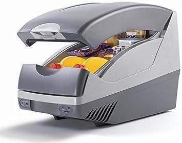 Auto Kühlschrank Waeco : Waeco bord bar tb wärmebox kühlbox für auto volt dc mit led