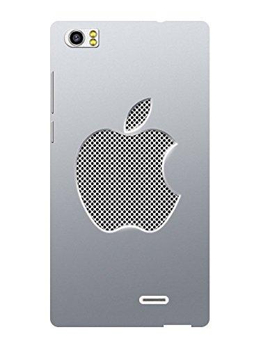 TREECASE Designer Printed Back Case Cover For Lava: Amazon
