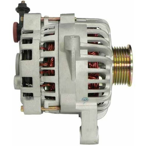 04 expedition alternator - 5