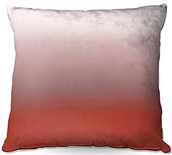 Amazon.com: Decorativo Sofá cojines de dianoche diseños por ...