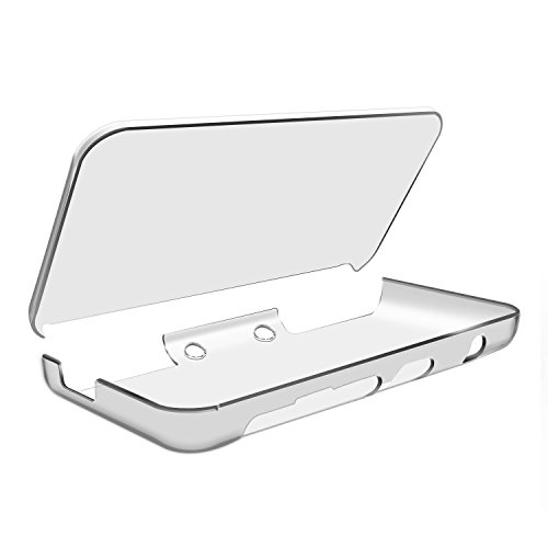 Hard Case Faceplate Cover - 9