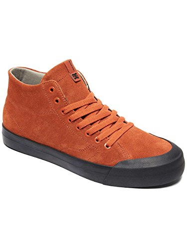 Hi top Chaussures Montantes Dc Zero Evan Shoes Smith High Homme 40WCtqP