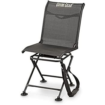 high big bone blind res denali collector swivel spin chair studio stealth blinds