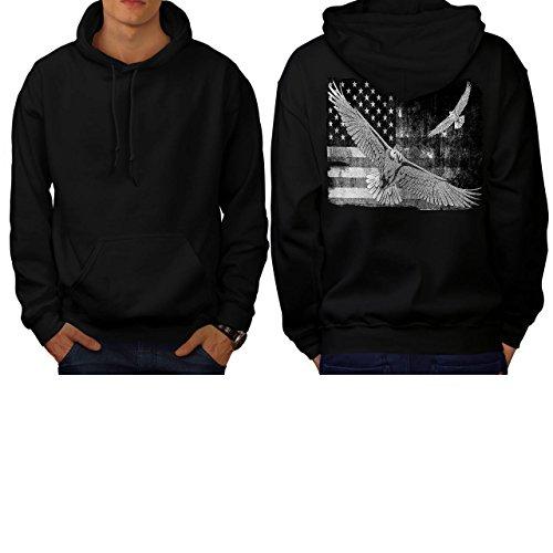 american-eagle-flag-us-falcon-men-s-5xl-hoodie-back-wellcoda