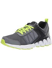 Reebok Boys Zigkick 2K18 Running Shoes