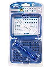 مجموعة مفاتيح ربط Fht-h-0013 من فورد