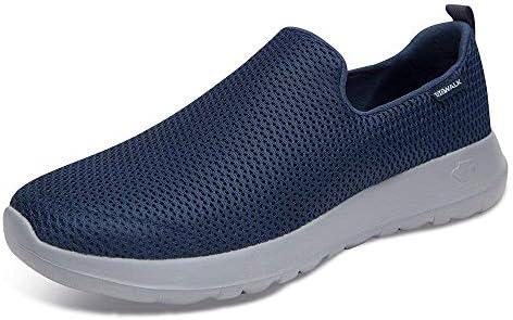 walk max shoes
