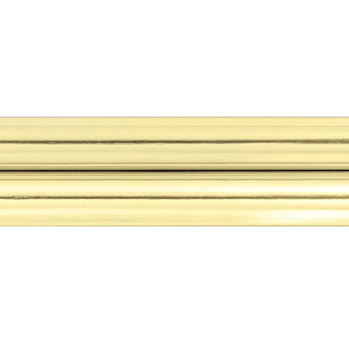 Gold Foil Gift Box - 9