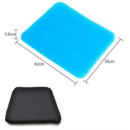 Festnight 5PCS 3//4//5//6//7 Inch Buffing Sponge Polishing Pad Kit Set for Car Polisher Buffer 3inch
