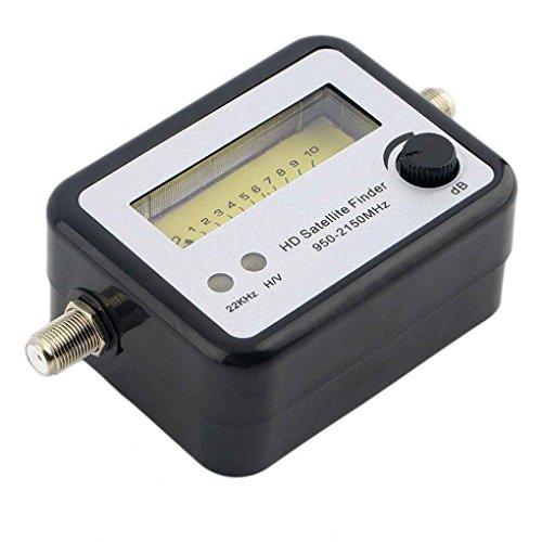 egal-digital-manmade-star-signal-finder-meter-compass-fta-tv-signal-receiver-finder-tester