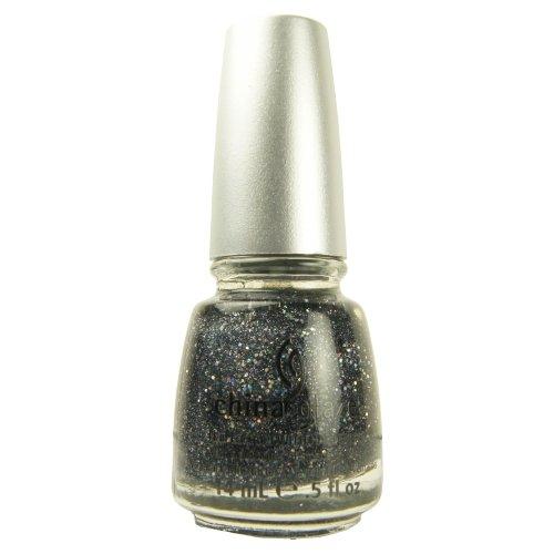 - China Glaze Some Like It Haute 80773 Nail Polish