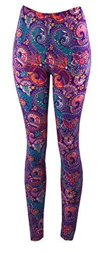 lush-moda-extra-soft-leggings-with-designs-variety-of-prints-50f