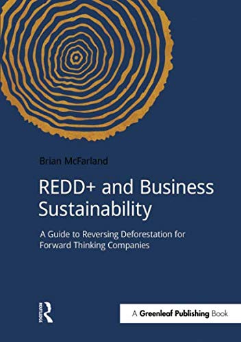 REDD+ and Business Sustainability (DoShorts)