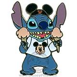 disney pin ice cream - Disney Pins - Walt Disney World -