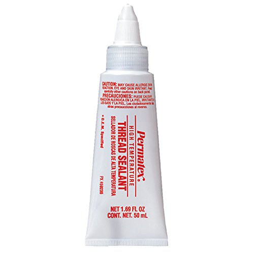 permatex-59235-pst-pipe-sealant-high-performance