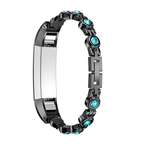 Picture of a For Fitbit Alta Accessories BandsHP95TM 656609771768