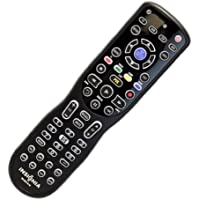 Insignia LCD TV Remote Control - NS-RC01G-09