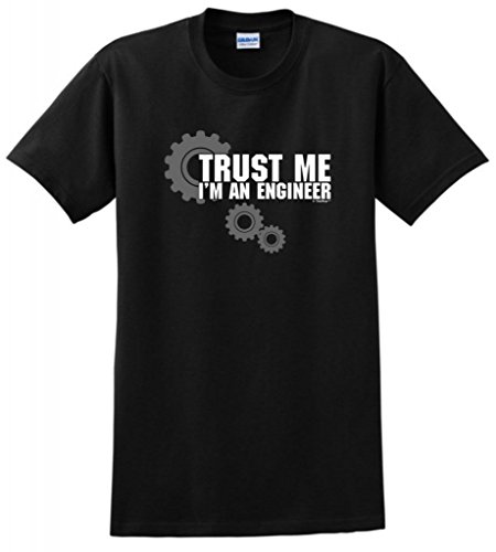 Trust-Me-Im-An-Engineer-T-Shirt