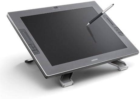 POSRUS Antiglareタッチスクリーンプロテクターfor Wacom Cintiq 21ux dtz-2100d 1st Generation