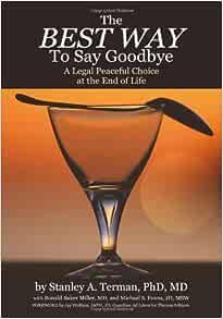 Proper way to say goodbye