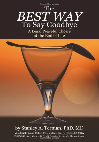 the-best-way-to-say-goodbye-a-legal-peaceful-choice-at-the-end-of-life