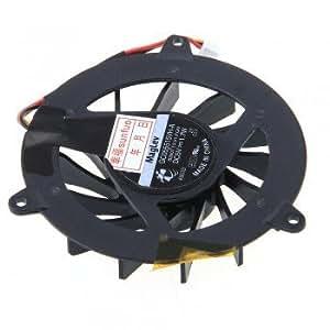 CPU Cooling Fan Heatsink for Acer 3050 5050 4310 4315 4710 4710G 4715Z Laptop