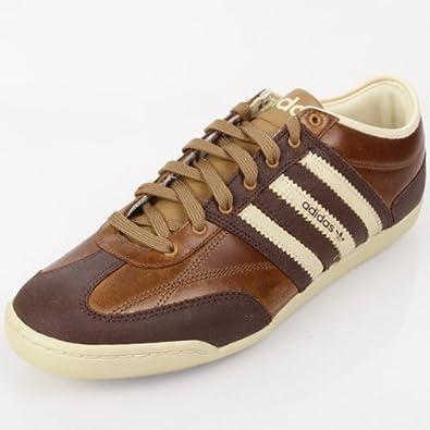 adidas adidas adidas zx casual marrone scuro espresso 44 /:: scarpe cb1126