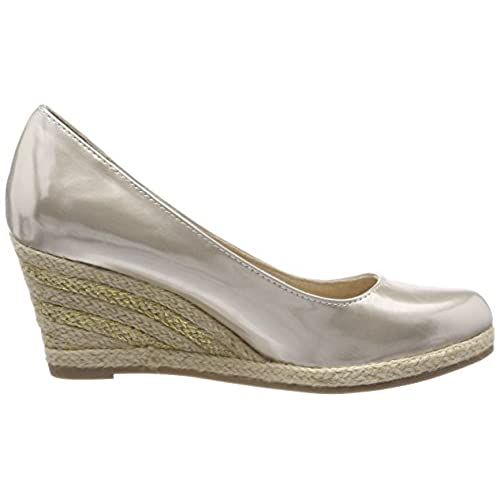 87e6aaafba5 Caliente de la venta Marco Tozzi 22440, Zapatos de Tacón Para Mujer ...