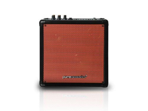 Музыкальное оборудование Pure Acoustics MCP-50 Portable