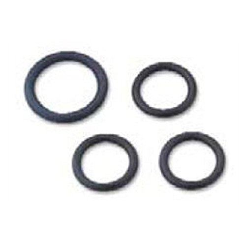 Miller Smith LW15 O-Ring Seal Rings Pkg Of 25 Heavy Duty by Miller