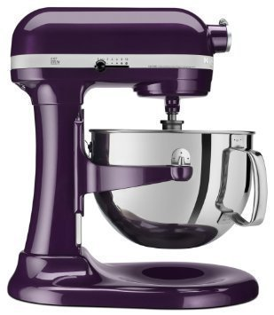 Buy kitchenaid stand mixer 600