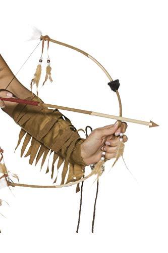 Smiffys Native American Inspired -