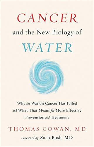 Cancer Biology Water 2019 419dQ-b1uxL._SX319_BO1,204,203,200_.jpg