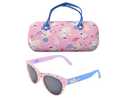 Peppa Sunglasses Matching Glasses Protection product image