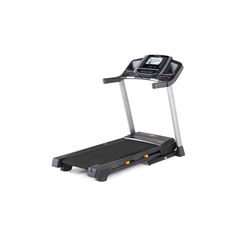 NordicTrack T Series Treadmills (6.5S &