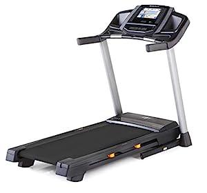 T Series 6.5 Si Treadmill