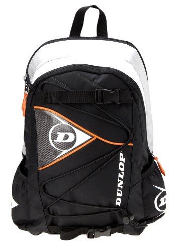 Dunlop Sports Aerogel 4D Back Pack