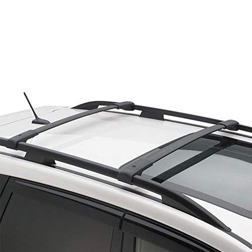 2014 crosstrek roof rack - 6