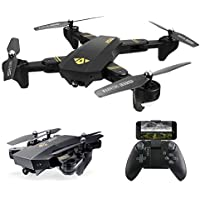 ARRIS Quadcopter Drone 2MP HD Camera