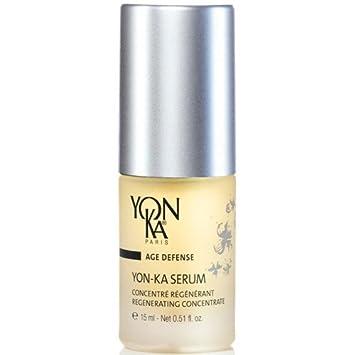 yonka serum reviews