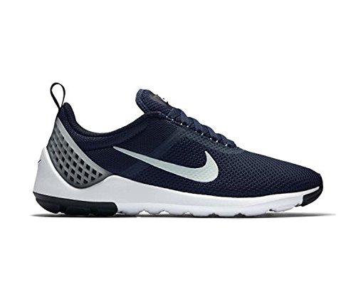 Mens Nike Lunarestoa 2 Sko