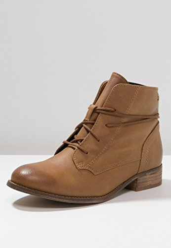 Even Bottines amp;Odd Even Even amp;Odd Bottines Even Bottines amp;Odd I6aw1q8