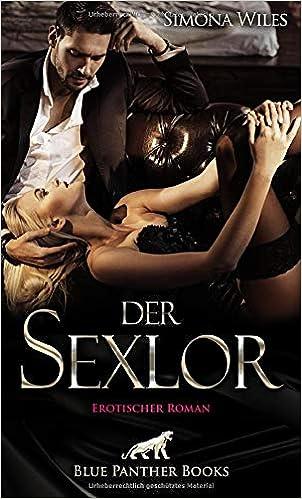 Frauen für Sex Liebesroman expliziter heißer Mehr als