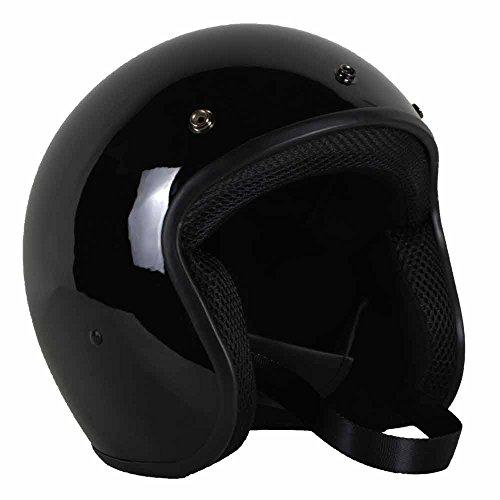 Bobber Helmets - 1